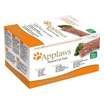 57007_PLA_Applaws_Cat_Pate_Multipack_Probierpack_II_5.jpg